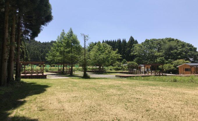 そに木霊リゾート 垰~ TAWA